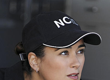 Watch NCIS Season 9 Episode 23 Online