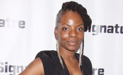 Marsha Stephanie Blake to Serve as CO on Orange is the New Black Season 3
