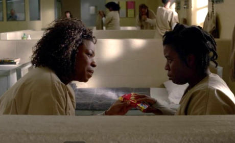 Orange is the New Black Review: Did It Matter?