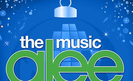 Glee Christmas Album: Track List Revealed