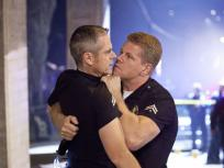 Southland Season 3 Episode 2