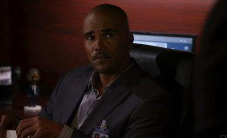 Watch Criminal Minds Online: Season 11 Episode 16