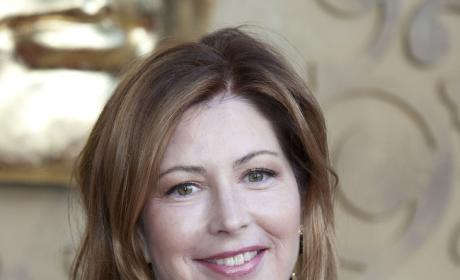 Dana Delany Photo