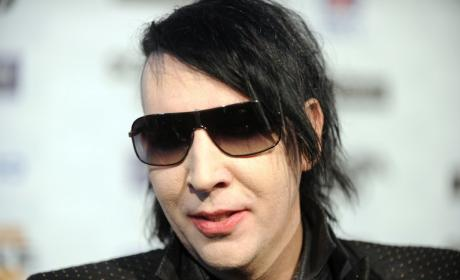 Salem Season 3: Marilyn Manson to Guest Star