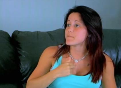 Watch Teen Mom Season 5 Episode 21 Online