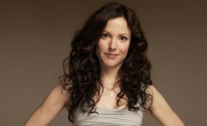Weeds Spoilers: Nancy's Estranged Sister