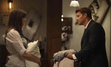 Bones Season Finale Cliffhanger to Involve ...