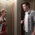 Quinn and Finn