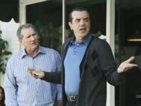 Modern Family Season 1 Episode 13
