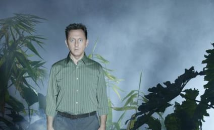Michael Emerson to Guest Star on Parenthood