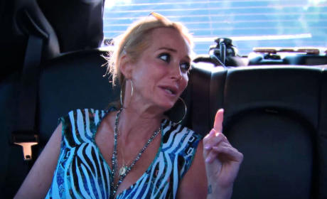 The Real Housewives of Beverly Hills Season 5 Episode 14: Full Episode Live!