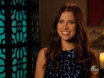 The Bachelorette Season 11 Episode 8