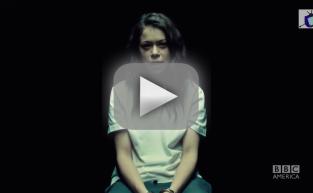 Orphan Black Season 2 Finale Promo