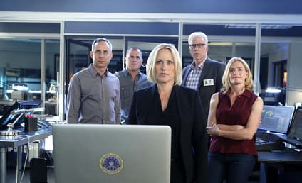 TV Ratings Report: CSI Spinoff Success?