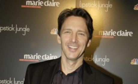 Andrew McCarthy Picture
