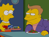 The Simpsons Season 25 Episode 17