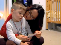 Teen Mom Season 5 Episode 11