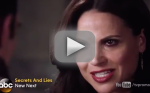 """Once Upon a Time Promo - """"Mother"""""""
