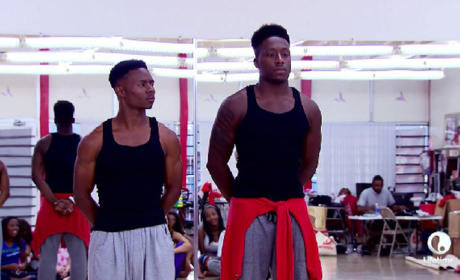Bring It Season 2 Episode 2: Full Episode Live!