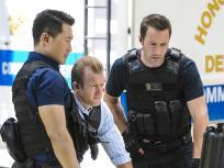 Hawaii Five-0 Season 7 Episode 5