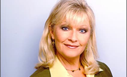 Beth Maitland to Bring Traci Back to The Young and the Restless