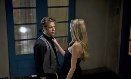 "Melrose Place Review: ""Mulholland"""