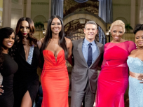 The Real Housewives of Atlanta Season 6 Episode 25