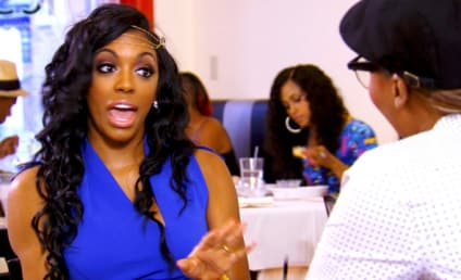 The Real Housewives of Atlanta Season 7 Episode 3 Review: The Apollo Confession