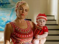 Cougar Town Season 6 Episode 8