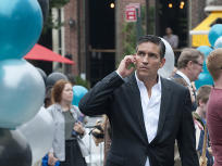 Person of Interest Season 3 Episode 22