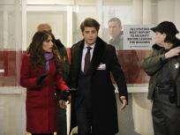 Fairly Legal Season 2 Episode 8