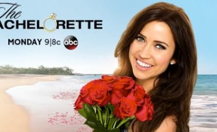 The Bachelorette Spoilers: Will Kaitlyn Make a Shocking Finale Choice?