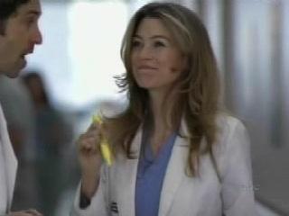 Merry Meredith