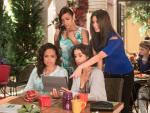 On the Screen - Devious Maids Season 3 Episode 8