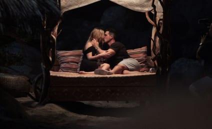 Watch Bachelor in Paradise Online: Season 3 Episode 8