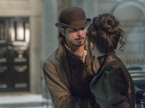 Penny Dreadful Season 2 Episode 1