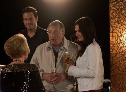 Watch Cougar Town Season 4 Episode 15 Online