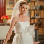 Drop Dead Diva: Watch Season 6 Episode 13 Online