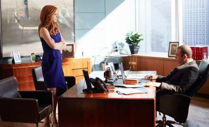 Suits Season 5 Episode 3 Review: No Refills