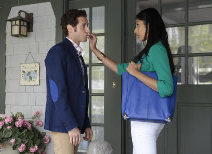 Watch Royal Pains Season 4 Episode 2 Online