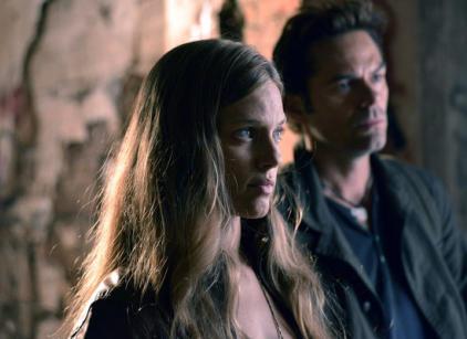 Watch Revolution Season 1 Episode 7 Online