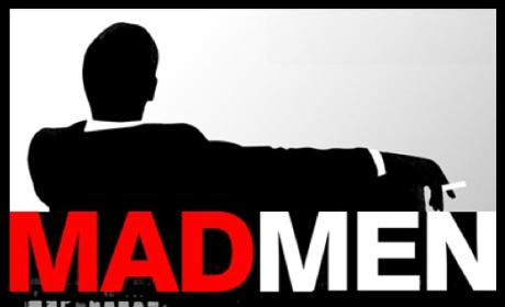 "Mad Men Round Table: ""The Fog"""