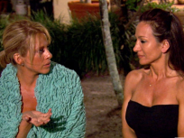 The Real Housewives of New Jersey Season 6 Episode 11