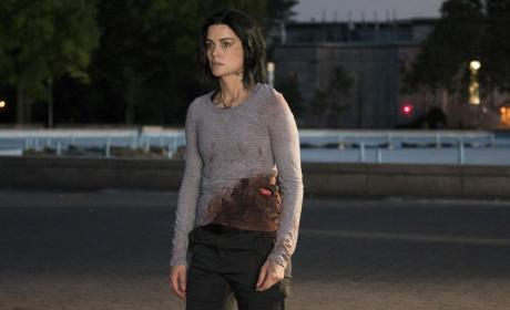 TV Ratings Report: Blindspot Returns Up