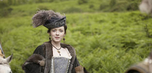 The Tudors Review: King Henry is Like Your College Boyfriend