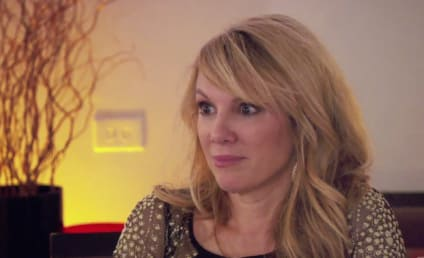The Real Housewives of New York City Season 7 Episode 8: Full Episode Live!