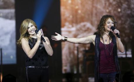 Watch Nashville Online: Season 4 Episode 15