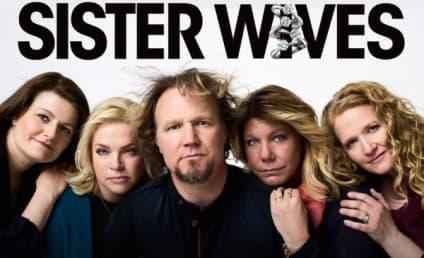 Watch Sister Wives Online: Season 7 Episode 9