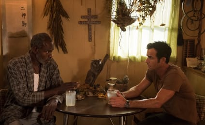 The Leftovers Season 2 Episode 7 Review: A Most Powerful Adversary