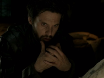 Da Vinci's Demons Season 2 Episode 4
